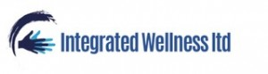 JOHN WARDLAW INTEGRATED WELLNESS LOGO